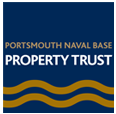 Portsmouth Naval Base Property Trust